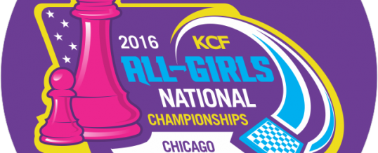 447 Advanced Entries All-Girls Nationals