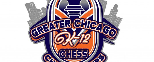 Results – Greater Chicago Championship