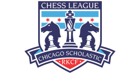 Chicago Chess League