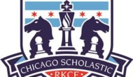 Chess for Chicago Students
