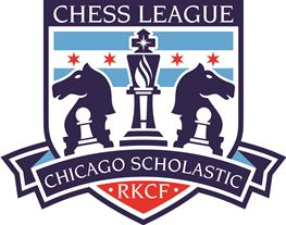 Chicago Scholastic Chess League