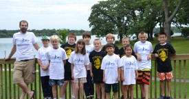 Our Chess Camps