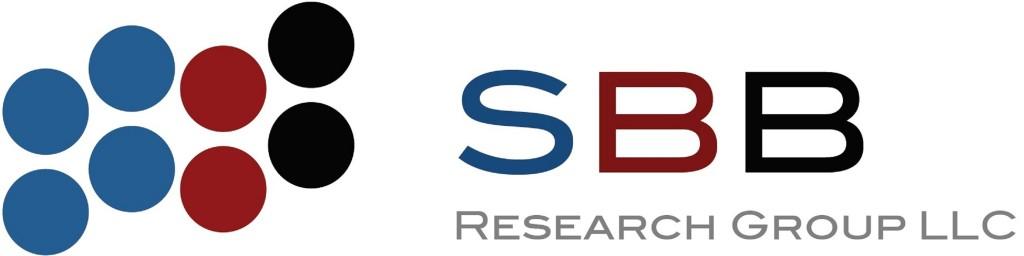 SBB Logo JPG