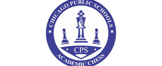 CPS K-8 Playoff Results