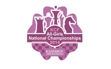 11th Annual All-Girls National