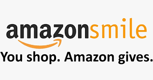 Support Renaissance Knights Foundation by shopping at AmazonSmile